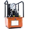 ODETOOLS High Pressure Oil Pump Emergency Rescue Tools Hydraulic Pump 750s2