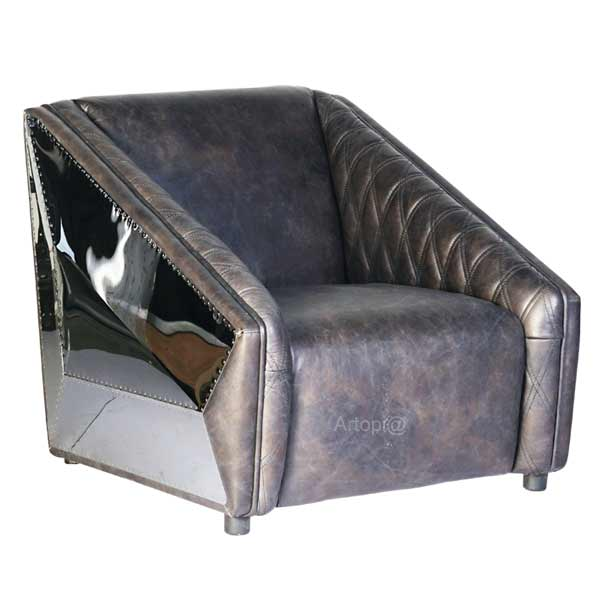 Imported Furniture Online: Wholesale Sectional Sofas Price