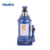 Hot Selling CE GS TUV 20t Hydraulic Bottle Jack