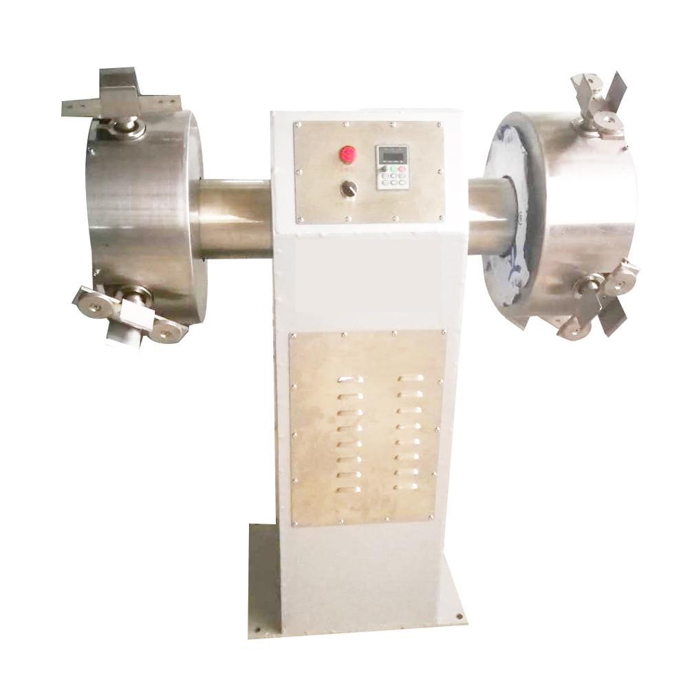 تستخدم التجارية والصناعية الصغيرة معدات صنع الشوكولاته جوفاء بيضة عيد الفصح