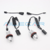 /product-detail/car-e39-led-angel-eyes-marker-halo-ring-light-lamp-for-bmw-62265269223.html