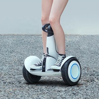 11inch Electric Scooter Original Xiaomi Mini Plus Smart Self Balance Scooter with APP Self Balance Scooter
