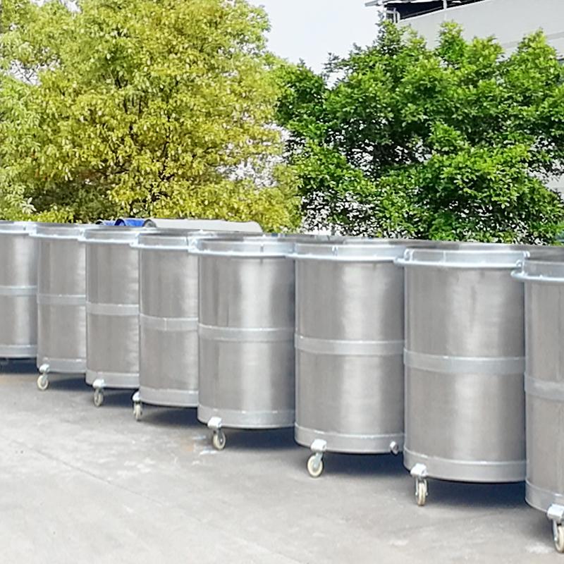 El tanque de mezcla 003.jpg