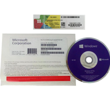 Windows <span class=keywords><strong>10</strong></span> Professionelle 64 bit /32 bit Englisch Windows <span class=keywords><strong>10</strong></span> Pro <span class=keywords><strong>dvd</strong></span>