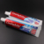 Oral refreshing cheap black toothpaste China