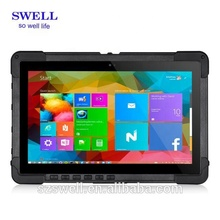 11 Inci 12 Inci 13 Inch 14 Inch 15 Inch Window System <span class=keywords><strong>Tablet</strong></span> dengan NFC Membangun Kasar <span class=keywords><strong>Tablet</strong></span> PC