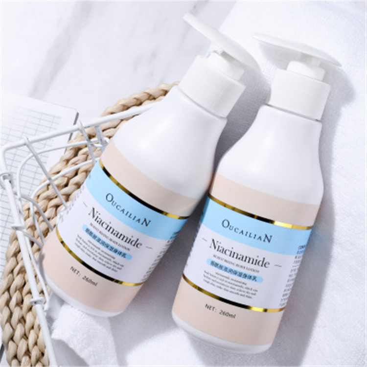 260ml <strong>Body</strong> <strong>Cream</strong> Bleaching Brightening <strong>Body</strong> Lotion Whitening <strong>Cream</strong> Private Skin Whitening <strong>Cream</strong> <strong>Body</strong>