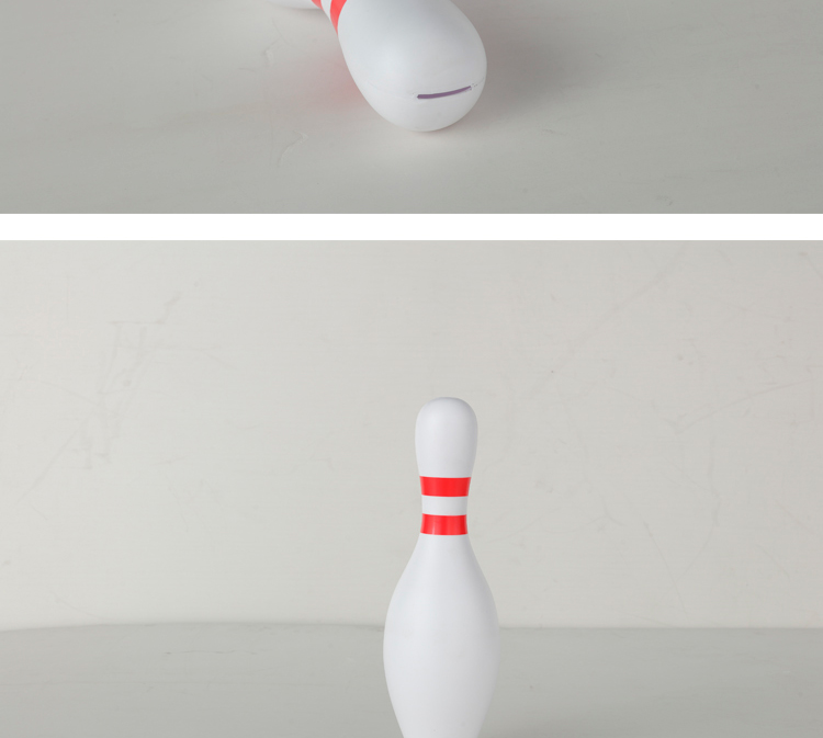 Bowling products bowling gift bowling can