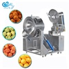 /product-detail/popcorn-machine-gas-pakistan-price-cretors-popcorn-machine-suppliers-china-popcorn-machine-wholesale-62528486711.html