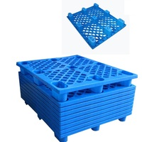 1210 Euro cheap used plastic pallet price for sale