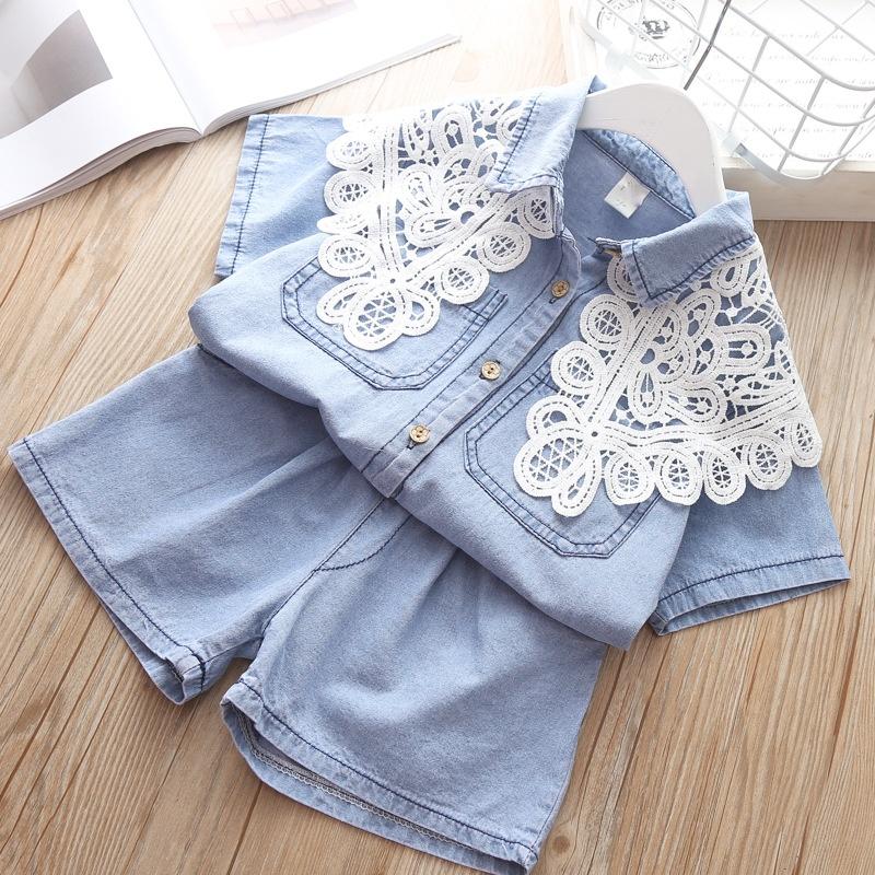 1b67b2fefd53 Venta al por mayor moda verano corea-Compre online los mejores moda ...