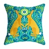 /product-detail/custom-animal-printing-design-polyester-cotton-throw-pillow-62365113804.html