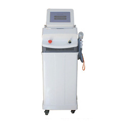 hair removal machine 808nm diode laser
