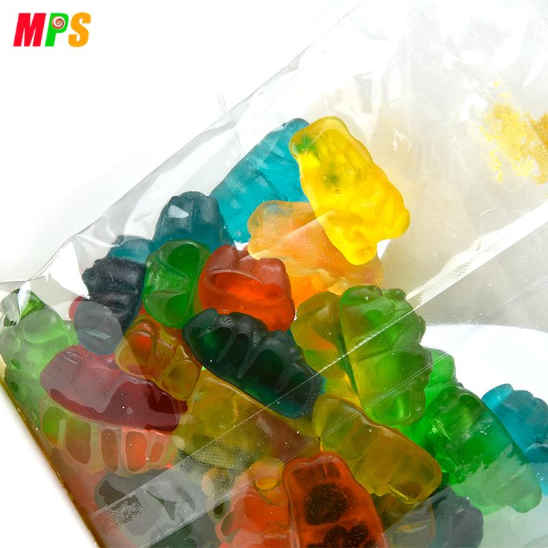 Gummi-Ostkappendatierung