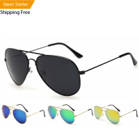 RTS Fashion bike Sunglasses Men Outdoor Sports Eyewear Cycling Glasses Sun glasses Sunglasses 2019 Sports Glasses For Men