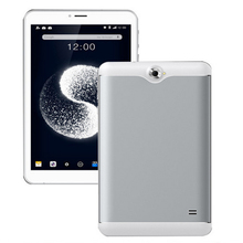 S8 RK3368 8 pollici tablet, i prodotti più venduti 8 pollici wifi android tablet pc 1 gb/16 gb mtk6582 quad core tablet pc per <span class=keywords><strong>cina</strong></span> <span class=keywords><strong>tab</strong></span>