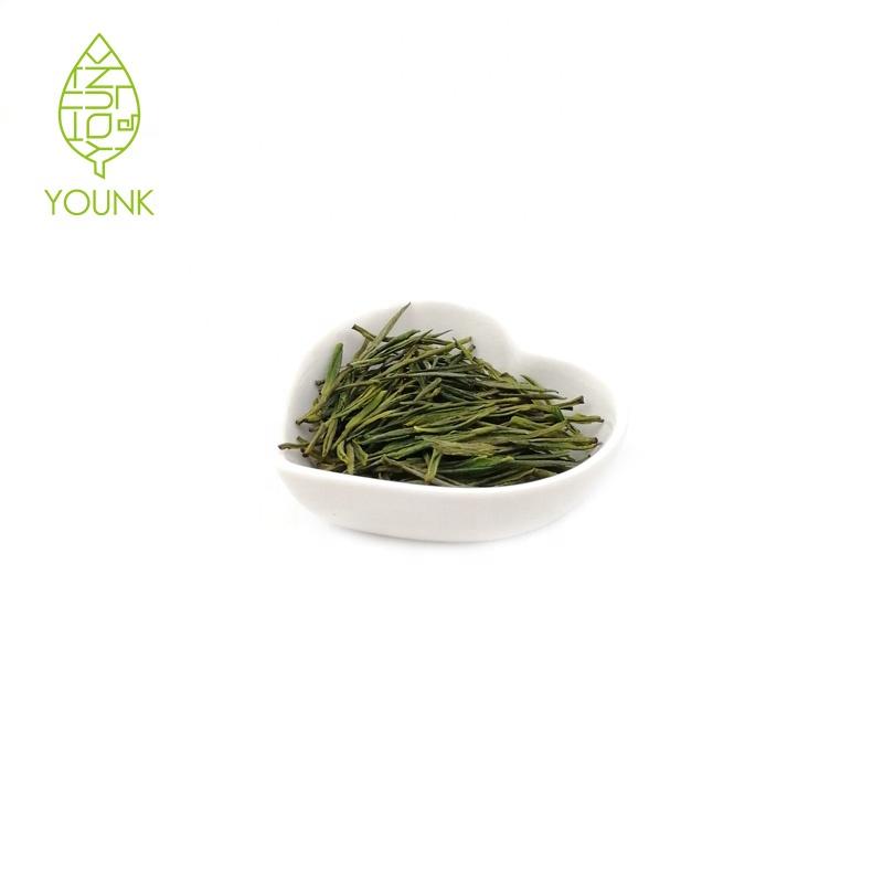 2019 wholesale organic anji white tea - 4uTea | 4uTea.com