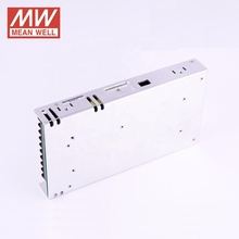 <span class=keywords><strong>Meanwell</strong></span> 350W 12V 29A Single Output Switching <span class=keywords><strong>Power</strong></span> <span class=keywords><strong>Supply</strong></span> LRS-350-12