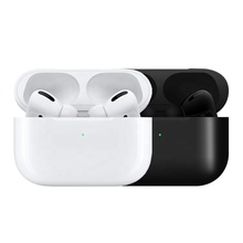 Plus récent I600 pro Renommer GPS Version Pour <span class=keywords><strong>Apple</strong></span> <span class=keywords><strong>Airpods</strong></span> Pro Bluetooth Écouteurs Écouteurs Écouteurs Pour <span class=keywords><strong>Airpods</strong></span> 2