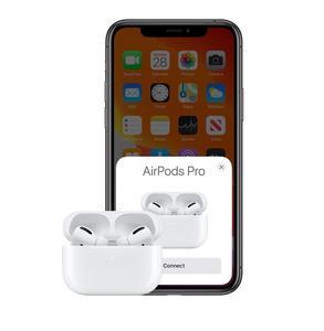Air pods pro 3 TWS earphone Wireless airpoding headphone bluetooth TWS 1:1 earbuds