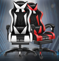 Chair office/ executive office chair/ high back chair gaming chair