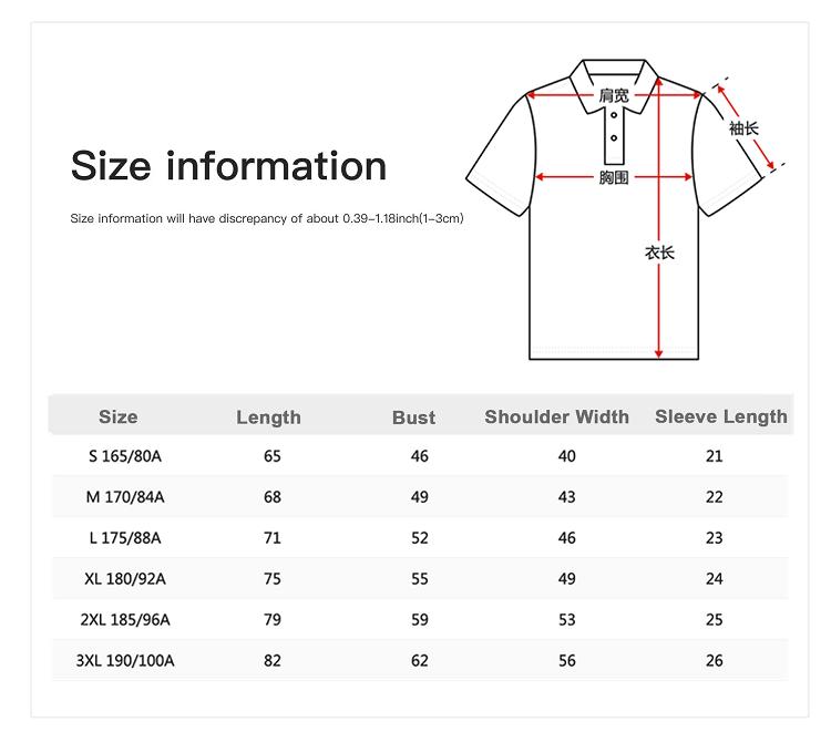 เสื้อโปโลผ้าฝ้ายแขนสั้นผู้ชาย,คุณภาพสูงขายส่งเสื้อกีฬาผู้ชายพิมพ์ลายเสื้อโปโลธรรมดา