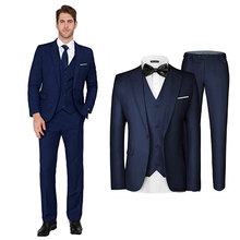 <span class=keywords><strong>Hommes</strong></span> costumes 3 pièces personnalisé chine en gros mariage slim fit homme costumes pour <span class=keywords><strong>hommes</strong></span>