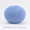 LYW-13014-64 placid blue