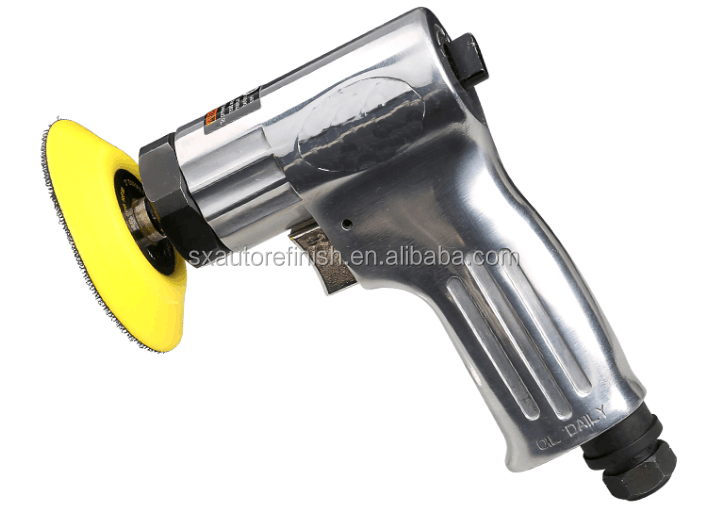 75MM AIR POLISHER