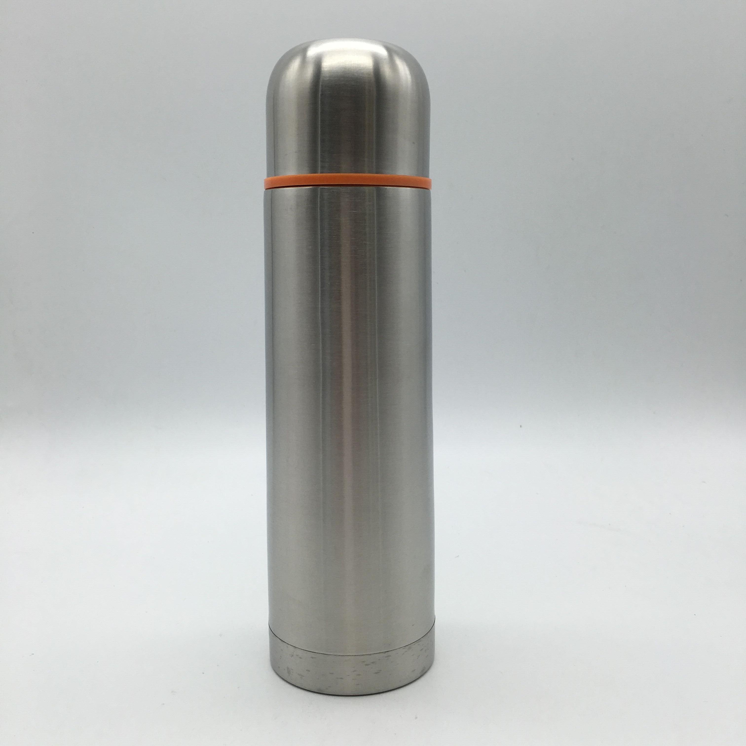 18//8 Stainless Steel 750 ml High Grade Vacuum Flask