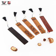 High Quality Wooden Custom <span class=keywords><strong>Bookmark</strong></span> Carving Wood Craft Wholesale <span class=keywords><strong>Bookmark</strong></span>