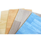 Wood Wood Surface IndoorPVC Basketball Sports Surface