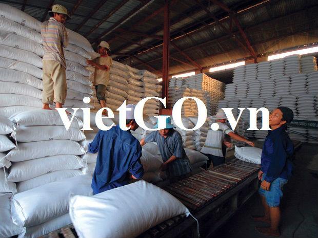 Poivre noir fabriqué au Vietnam, livraison gratuite Maxi épices poivre noir de haute qualité, vente en gros Poivre noir assaisonnement pour aliments, 30g