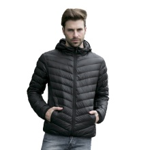Fashion casual winter hooded puffer down <span class=keywords><strong>jassen</strong></span> eend padded bomber <span class=keywords><strong>mannen</strong></span> down <span class=keywords><strong>Jassen</strong></span>