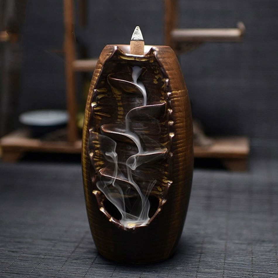 Hot selling & Incense Burners with high quality