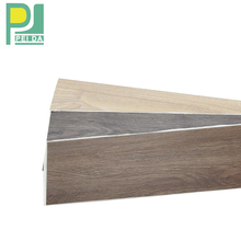 Hout Serie <span class=keywords><strong>PVC</strong></span> Vloeren Plank Plastic <span class=keywords><strong>PVC</strong></span>/SPC/Vinyl Vloeren