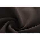 High Quality 35%Cotton 65%Polyester Plain Dyed Style Shirting Mixture Fabric
