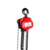 factory price 5T with CE certificate 3t lifting chain hoist