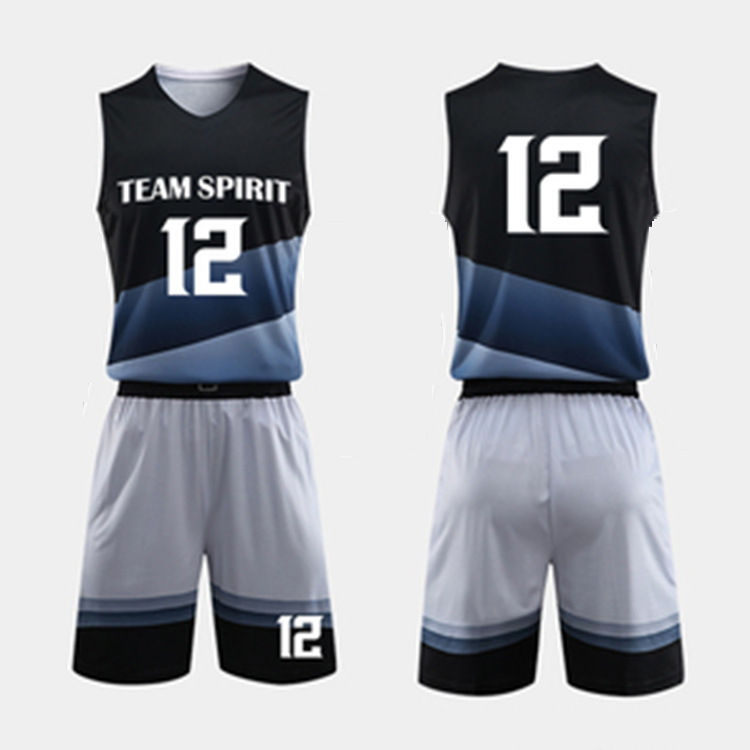 Basketball Jersey Design Off 73 Free Delivery