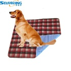 Pet Accessory Factory Directly Supply Pet Bed Dog Mat best Pet Products Import To USA