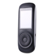 "Global Voice Translator Touch Screen 2.4"" AI Translator Device Wifi Portable Voice Translator"