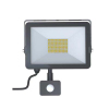 50W 100W 150W Ip66 Waterproof Outdoor Lighting Led Flood Light
