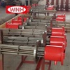 Electric heaters for oil industry with best quality and cheapest price