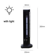 Мини-кондиционер персональный космический охладитель воздуха с кубиками льда портативный Быстрый кондиционер вентилятор домашний офис сп...(Китай)