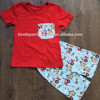 Wholesale Designer Clothing For Kids Boutique Boy Clothing Set Yiwu Children Clothing Buy Wholesale Designer Clothing For Kids Boutique Boy Clothing Set Yiwu Children Clothing Product On Alibaba Com