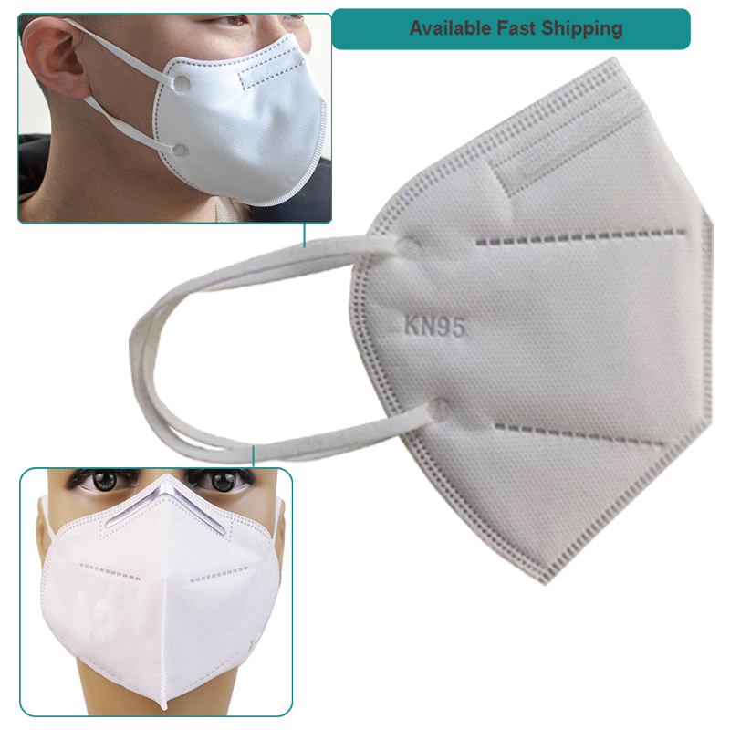 Disposable medical surgical n95 face mask filter anti dust corona virus respirator 3ply facial mouth masks with 3 ply non woven 1.jpg