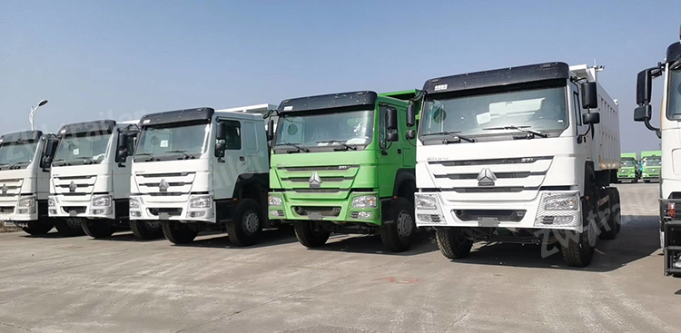 New 10 Wheels 30t 30 Ton Dump Truck Dimensions View 30 Ton Dump Truck Dimensions Sinotruck Product Details From Shandong Zf Truck Trailer Manufacture Co Ltd On Alibaba Com