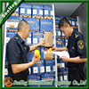 Provide local service of customs clearance in dong guang