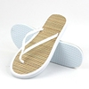 /product-detail/wholesale-oem-jute-woven-straw-slide-slippers-white-flat-hemp-bamboo-flip-flops-spa-rattan-hotel-flipflops-2019-62399294852.html