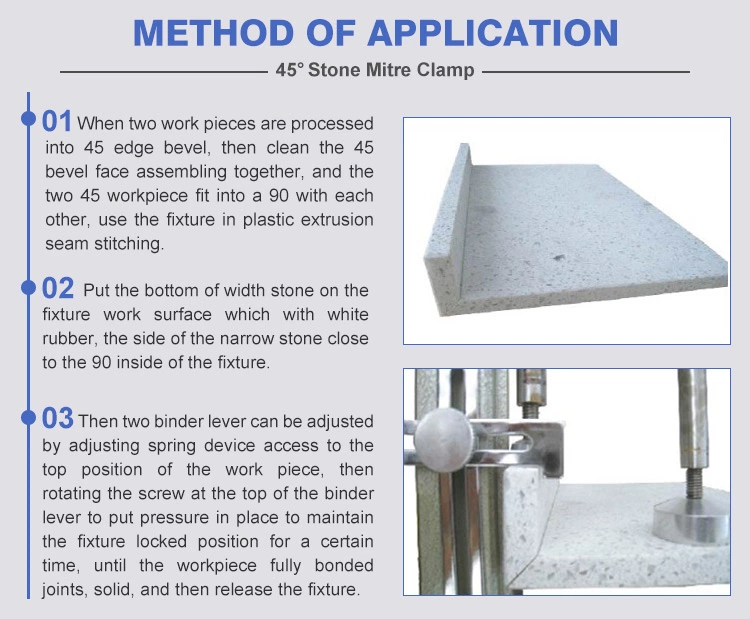 Stone mitre clamp (7).png